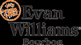 Evan Williams Bourbon | Home